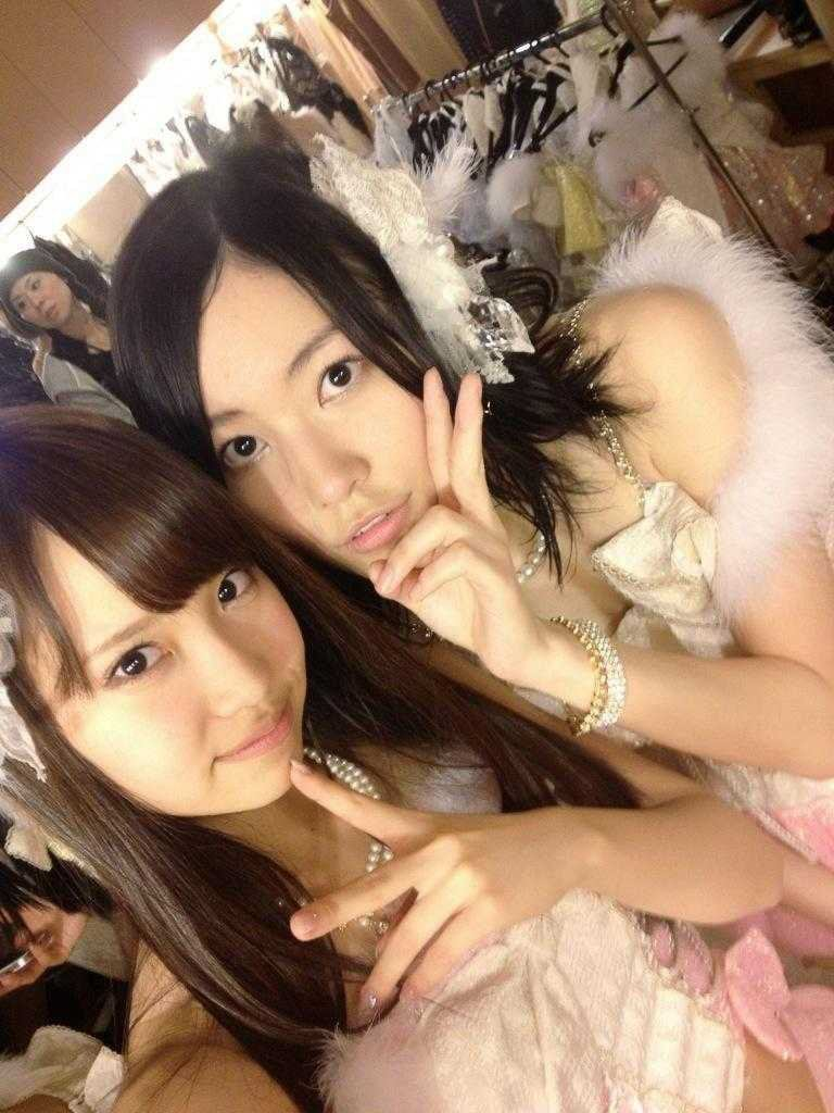 【AKB48卒業】永尾まりや応援スレ☆129【まりやぎ】©2ch.netYouTube動画>29本 ->画像>236枚