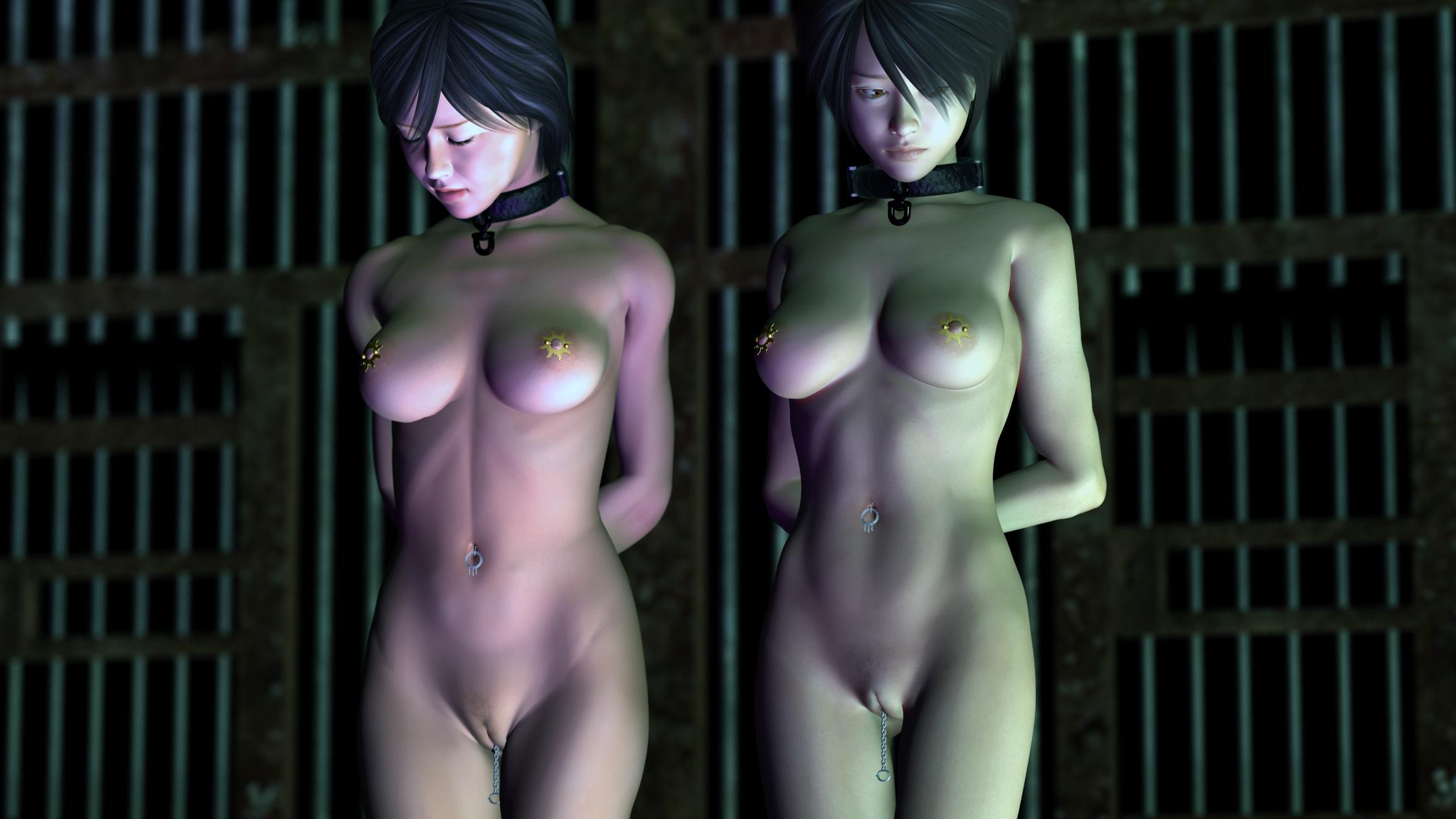 【乳首】ピアスをしている女の子の画像8ヶ所目->画像>706枚